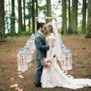130x130 sq 1471029718965 17 bride groom portraits married wooded bluff olym
