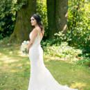 130x130 sq 1471029758005 24 snohomish bride beautiful bridal gown riverfron