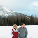 130x130 sq 1471029787116 29 snoqualmie pass winter engagment snow mountains