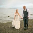 130x130 sq 1471029802247 31 normandy cove beach wedding photographer bride