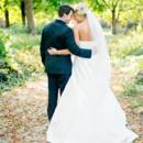 130x130 sq 1471029834133 36 romantic bride groom garden wedding photographe