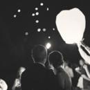 130x130 sq 1471029842120 37 lighted wish lanterns photographer seattle wedd