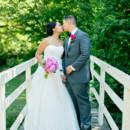 130x130 sq 1471029849228 38 bride groom wedding day portraits photographer