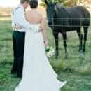 130x130 sq 1471029880306 42 lakeside farm woodinville issaquah horses bride