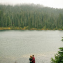 130x130 sq 1471029886500 43 mount rainier national park photos anniversary
