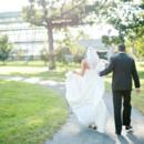 130x130 sq 1471029898618 45 seattle wedding photographer candid moment phot