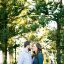 130x130 sq 1471029906021 46 engagement session seattle photographer wedding