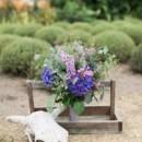 130x130 sq 1471030062994 1 lavender farm wedding photography by betty elain