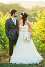 220x220 1398810901790 emily josh chandler hill vineyard wedding photogr