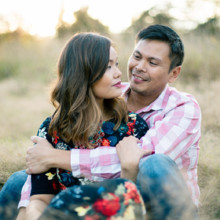 220x220 sq 1471029695338 14 engagement photography sunset seattle wedding p