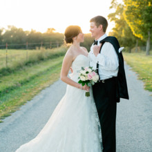 220x220 sq 1471029703174 15 bride groom sunset lakeside farm photographer s