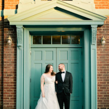 220x220 sq 1471029750364 23 great hall green lake wedding bride groom seatt