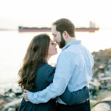 220x220 sq 1471029858717 39 downtown seattle wedding photographer waterfron
