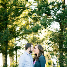 220x220 sq 1471029906021 46 engagement session seattle photographer wedding
