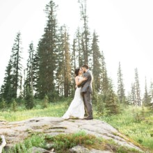 220x220 sq 1507679529224 19 mt rainier tipsoo lake bridal photographyseattl