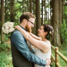 220x220 sq 1507679729766 14 kitsap memorial state park wedding photography
