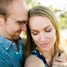 220x220 sq 1507679803565 3 engagement photos seattle wedding photographer r
