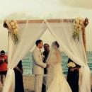 130x130 sq 1483991579212 beach ceremony 2