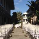 130x130 sq 1483991585687 ceremony 2