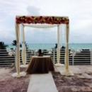 130x130 sq 1483991591082 ceremony in spa deck