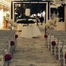 130x130 sq 1483991595591 ceremony