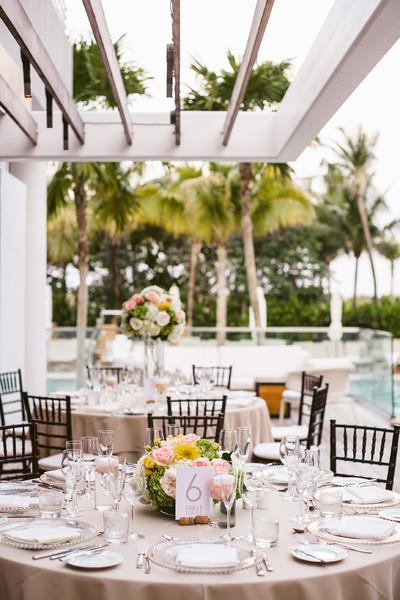1483991166940 jasminestar057 miami beach wedding venue