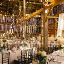 130x130 sq 1394674051751 wedding at cambium farms   a brit  a blonde 5