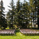130x130 sq 1394675078918 wedding at cambium farms   a brit  a blonde