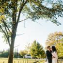 130x130 sq 1394675128444 wedding at cambium farms   a brit  a blonde 4