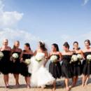 130x130 sq 1429281761766 sands point weddings 947x481