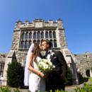 130x130 sq 1429281764294 sands point weddings 947x4812