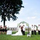 130x130 sq 1429281768804 sands point weddings 947x4814
