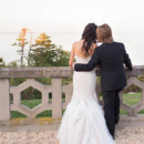 130x130 sq 1429281771306 sands point weddings 947x4815