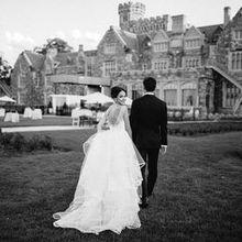 220x220 sq 1511977802 885ba627cb93cecd osbourn wedding 1037