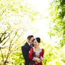 130x130 sq 1416091142721 chicago wedding photographercheney mansionjpp stud