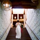 130x130 sq 1427160559886 midwestern bride shoot feb 2015 007