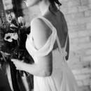 130x130 sq 1427160831928 midwestern bride shoot feb 2015 019