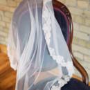 130x130 sq 1427161001104 midwestern bride shoot feb 2015 024