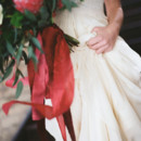 130x130 sq 1427161061460 midwestern bride shoot feb 2015 025