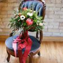 130x130 sq 1427161265569 midwestern bride shoot feb 2015 030