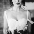 130x130 sq 1427161343865 midwestern bride shoot feb 2015 033