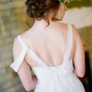 130x130 sq 1427161860842 midwestern bride shoot feb 2015 047