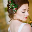 130x130 sq 1427162046100 midwestern bride shoot feb 2015 052