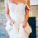 130x130 sq 1427162285155 midwestern bride shoot feb 2015 061