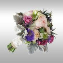 130x130 sq 1373508884321 garden bouquet 1