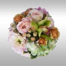 130x130 sq 1373508952951 garden bouquet 2