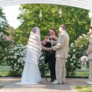 130x130 sq 1414442026661 brandi holly nick handfasting