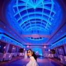 130x130 sq 1394037744043 wedding 7 19 0