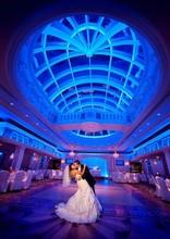 220x220 1394037744043 wedding 7 19 0