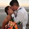 Wedding Belle Rev, LLC image